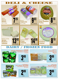 Lady York Foods Flyer valid May 30 - June 5, 2019
