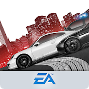 Need for Speed: Most Wanted (MOD, Money/Unlocked)