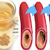 This Drink Can Cleanse Blocked Arteries Naturally And Protect Against Heart Attack