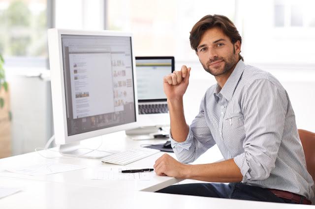 Como enxergar Oportunidades de negócio
