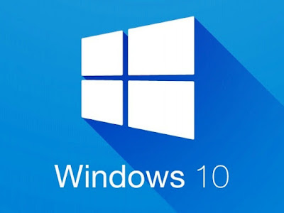 Cara Membuka Group Policy Editor di Windows 10