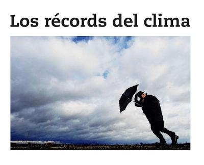 http://www.juntadeandalucia.es/averroes/centros-tic/41009470/helvia/aula/archivos/repositorio/0/191/html/recursos/la/U09/pages/recursos/143175_P114.html