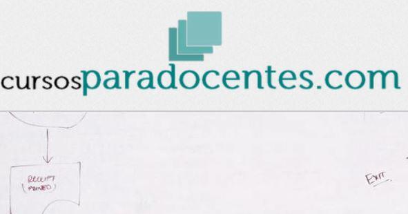 Cursos homologados para docentes, Enseñanza UGT, Enseñanza UGT Ceuta