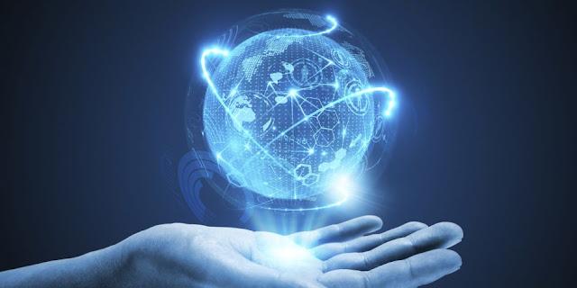 الثورة العلمية والتكنولوجية