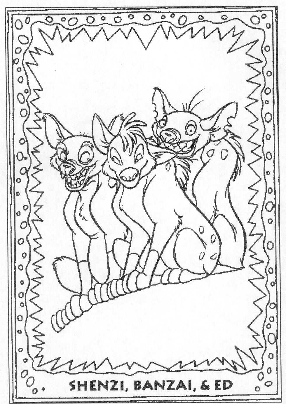Desenhos Desenhos Para Colorir Do Rei Le 195 O
