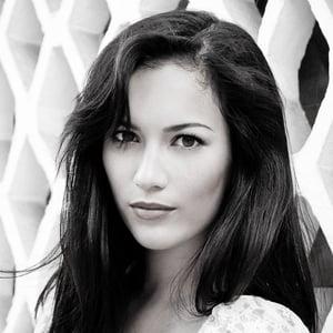 Amanda Westlake