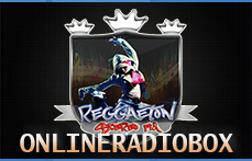 http://onlineradiobox.com/co/reggaetonstereo/?cs=co.reggaetonstereo&played=1