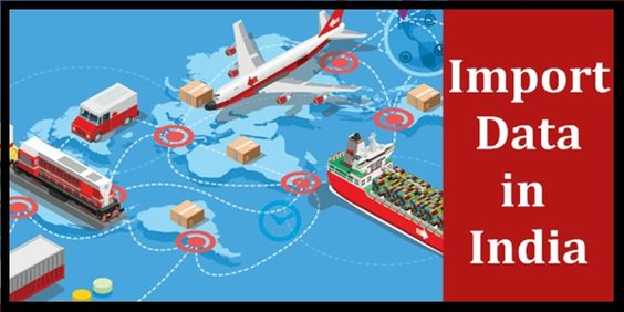 Do You Wish to Get Reliable Import Data India