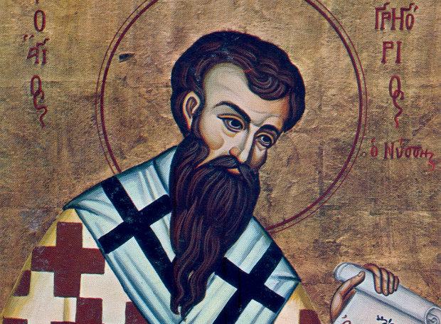 Ζωντανή μετάδοση από τη Ν.Κιο Αργολίδας του εσπερινού της εορτής του Αγίου Γρηγορίου Επισκόπου Νύσσης (βίντεο)