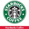 Starbucks Ankara