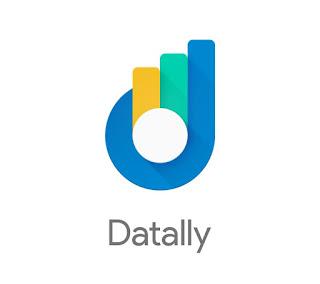 Datally : Aplikasi Peghemat Data Seluler Android Dari Google