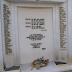 Na današnji dan na tuzlanskoj Kapiji ugašen 71 mladi život
