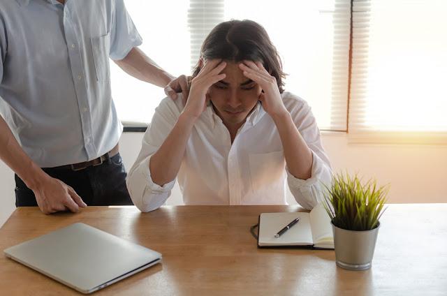 werknemer, werkgever, omslag, aanpak, ondersteuning, advies, KMO