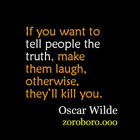 Oscar Wilde Quotes. Motivational Quotes On Love And ... Oscar Wilde Quotes On Friendship And Love