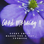good morning quotes inspirational that will completely change your life.