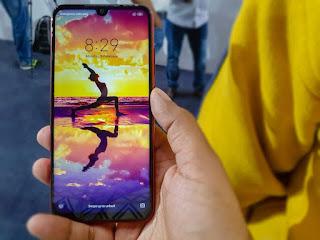 IRedmi Note 7 Pro फुल रिव्यू : क्या ₹15000 की कीमत के अंदर ये बेस्ट स्मार्टफोन है ?, Redmi Note 7 Pro full review