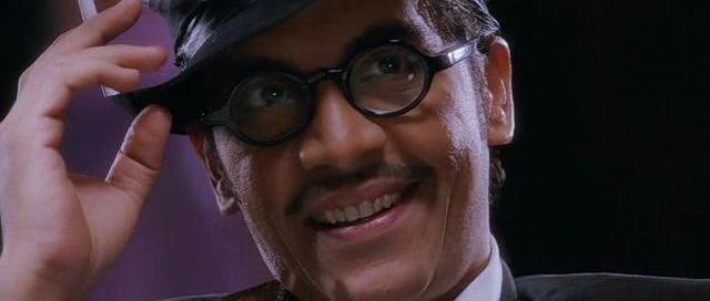 Resumable Single Download Link For Hindi Film Teri Meri Kahani (2012) Watch Online Download High Quality