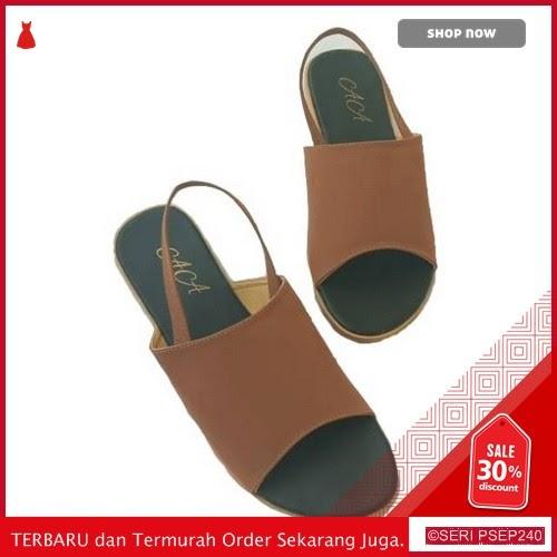 RSA577 Sandal flip flop AA M02 wanita tali | BMGShop