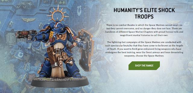 Warhammer4000.com