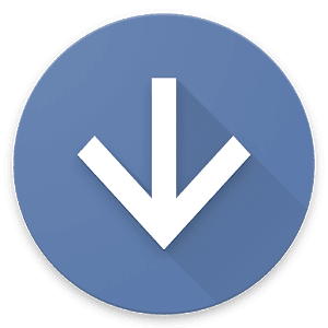 zetaTorrent Pro - Torrent App 3.7.2 Patched APK