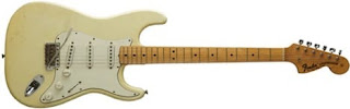 usul ditemukanya alat musik petik bernama gitar  3 Hal Penting Yang Wajib Kamu Tau Seputar Gitar!