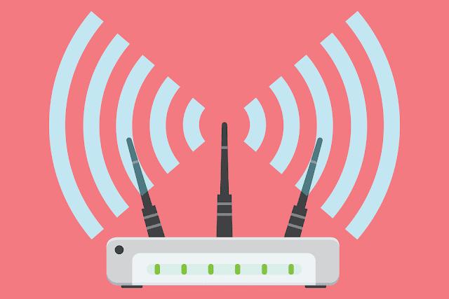 Modem Sinyal Gücü Arttırma (Modem Üzerinden)