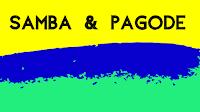 Radio Samba-Pagode