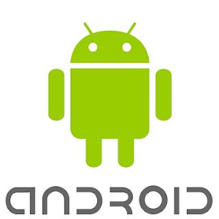 Android-versi11-terbaru