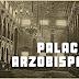 Palacio Arzobispal de Manila | Calle Arzobispado, Intramuros, Manila Philippines [Historical Sites]