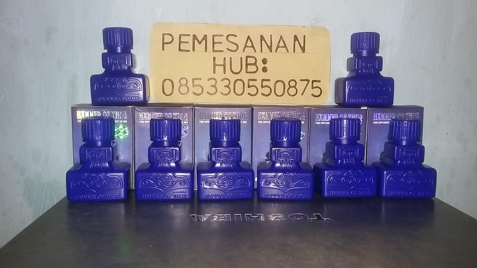 jual apotek hammer of thor samarinda agenhammerofthor site www