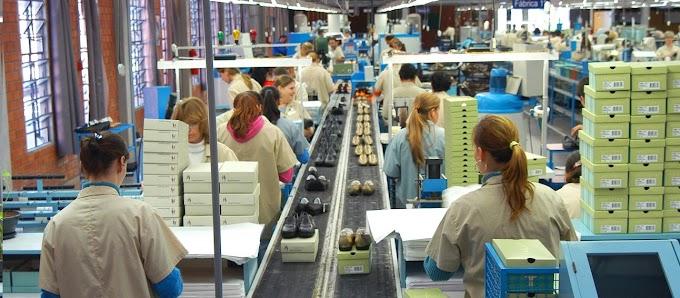 Indústrias e feiras livres: confira lista e regras do Governo que permitir abertura de algumas áreas e comércios.