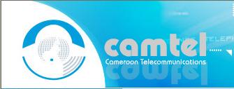 Camtel Cameroon internet offers0