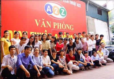 Công chứng huyện Trảng Bom - Đồng Nai giá phải chăng, chất lượng nhà sản xuất xuất sắc nhất