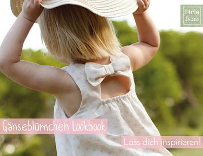 http://book.firlefanz-blog.de/gaensebluemchen/gaensebluemchen.html