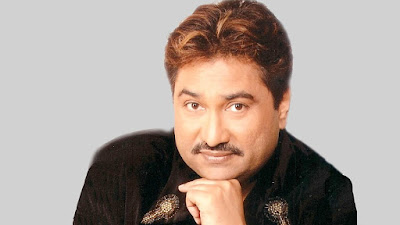 kumar sanu was singer in ramayan