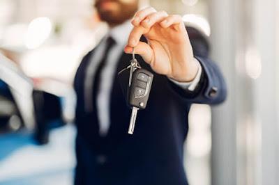 Cara Memulai Usaha Rental Mobil Pemula Hingga Sukses