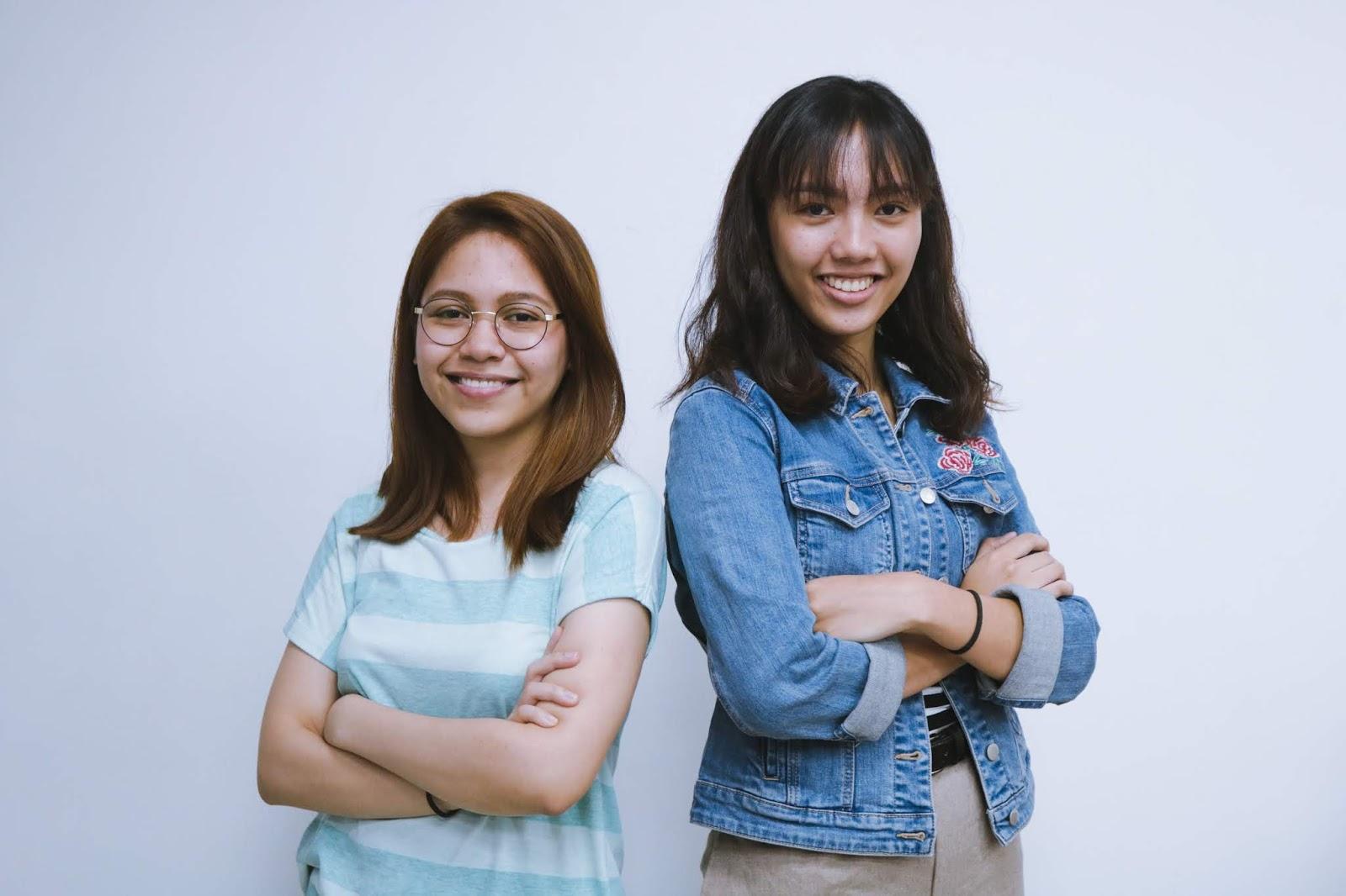 Filipino Women Better