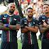 Depois de ser respondido por torcedores nas redes sociais, Portuguesa pede desculpas ao Fluminense por tweet