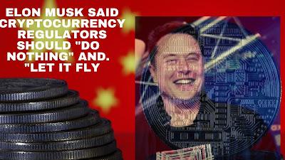 Tesla , Elon musk