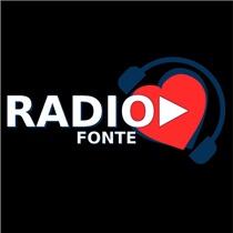 Ouvir agora Rádio Fonte - Web rádio - Belo Horizonte MG