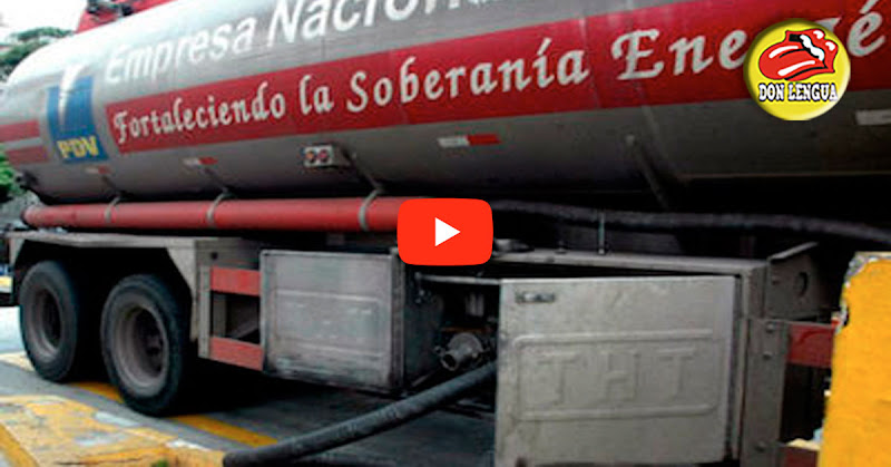 Tenemos verdaderas bombas rodantes que podrán causar grandes desastres en Venezuela