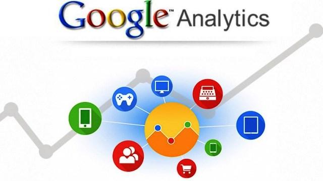 Memahami Manfaat Google Analytics