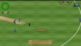 Real Cricket 2016 PC and APK Android