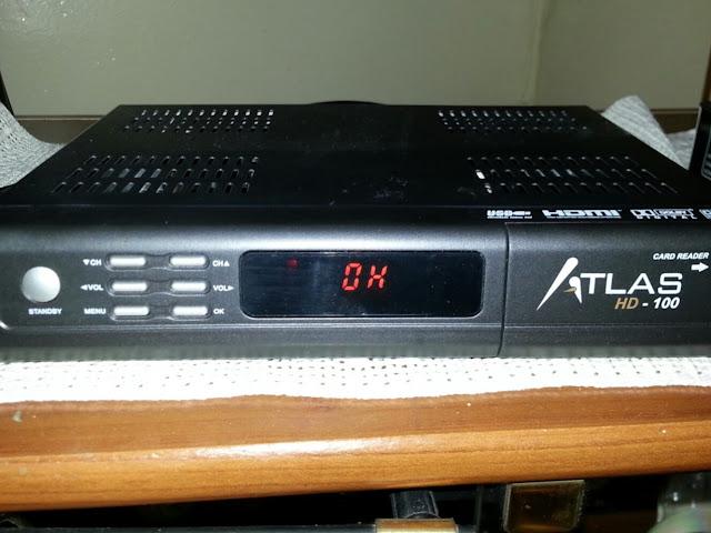 شرح كيفية إضافة سيرفر على أجهزة أطلس 100HD & 200s & se HD,شرح كيفية إضافة سيرفر على أجهزة أطلس, 100HD , 200s & se HD,طريقة تحديث اجهزة الاطلس 100 و200 ,شرح طريقة ادخال الشفرات لاجهزة اطلس HD 100 atlas و اطلس atlas 200 ,طريقة تمرير ملف شفرات فول داتا لاجهزة الاطلس 100 و200 اتشدي FulL ,CRISTOR ATLAS HD,أجهزة CRISTOR ATLAS ,جهاز أطلس 200hd ,كيفية تفعيل السيرفر المجاني لبعض الأجهزة ,atlas 200s hd mise a jour,atlas hd 200s startimes,نجم سات,