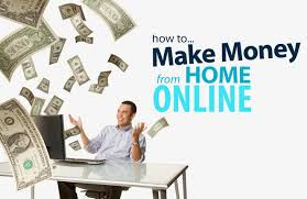 How to make genuine online money?