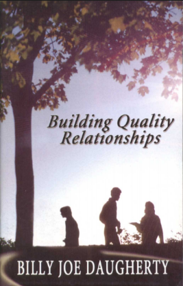Books about christian relationships