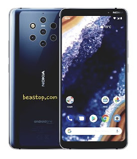 Nokia 9 PureView demerits