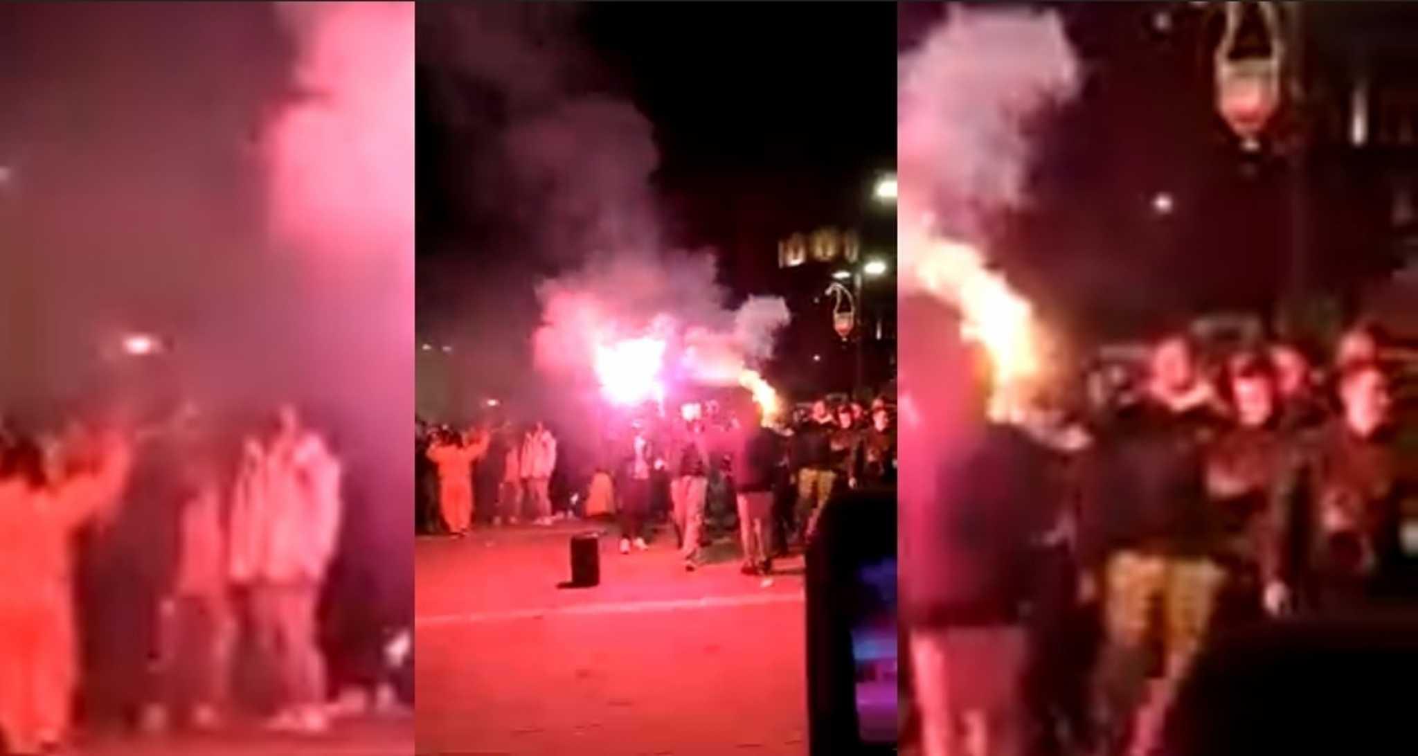 Βασιλακόπουλος: Υγειονομική βόμβα το αποκριάτικο πάρτι στην Ξάνθη