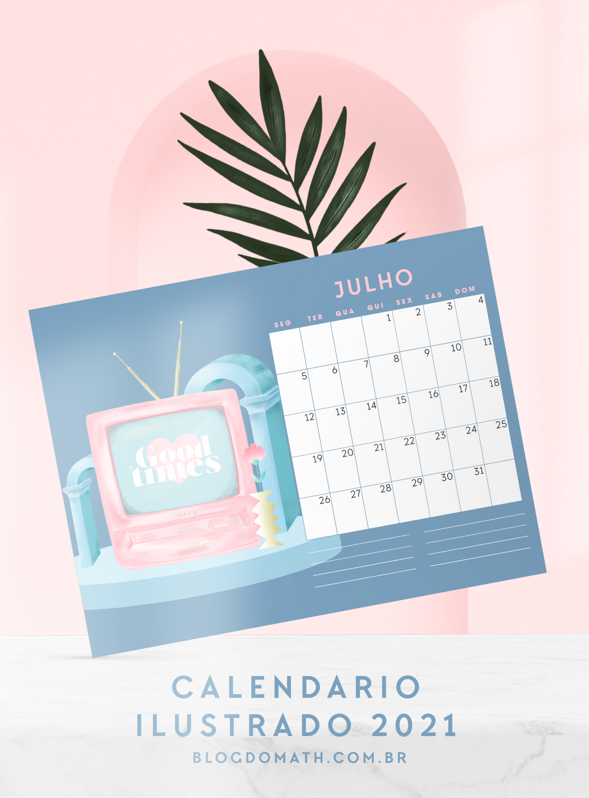 calendario imprimivel 2021 pdf download blog do math