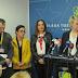 Dajane Čolić predsjednice Kriznog štaba za koronavirus: Oboljelih nema, opreznosti nikad dosta